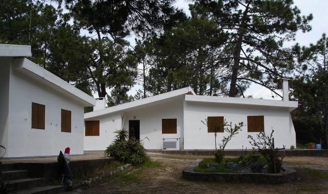 1983-casas-da-ribeira-de-janas